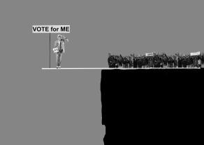 election-978904_1920