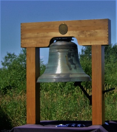 The Honor Bell